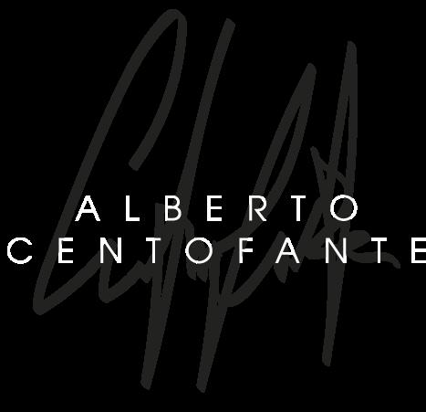 Alberto Centofante – Consulente Patrimoniale